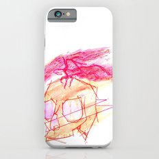 Boneshuck iPhone 6s Slim Case