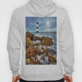 Penmon Lighthouse Hoody