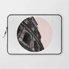 Colosseum #1 Laptop Sleeve