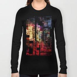 Stellar Long Sleeve T-shirt
