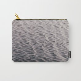 Water 01 Carry-All Pouch