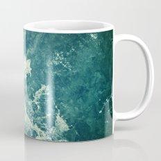Water III Mug