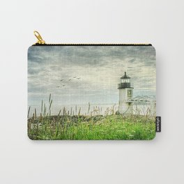 Marshall Point Carry-All Pouch