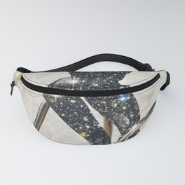 Such a Star Fanny Pack