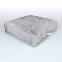 Le Quattro Stagioni - Inverno Outdoor Floor Cushion