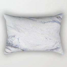 Glaciar Rectangular Pillow