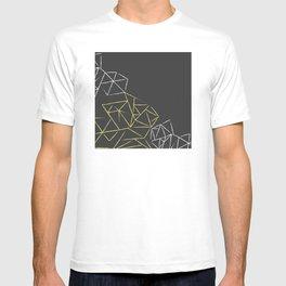 Astoria #society6 #buyArt #decor T-shirt