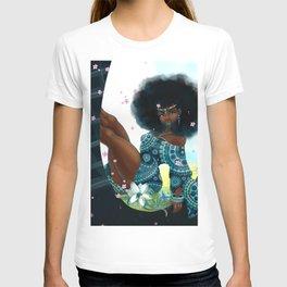 In My Garden T-shirt