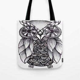 it's a hoot Tote Bag