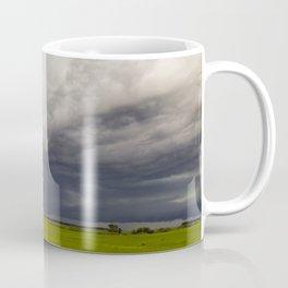 Approaching Storm 2 Coffee Mug