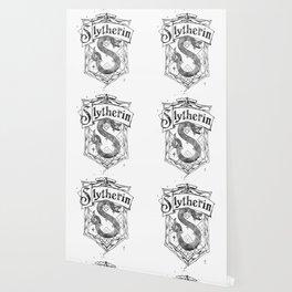 Slytherin Wallpaper