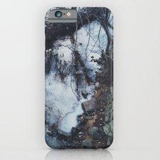 Blue Creek iPhone 6s Slim Case