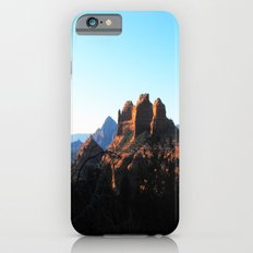 Red Rock of Sedona iPhone 6s Slim Case