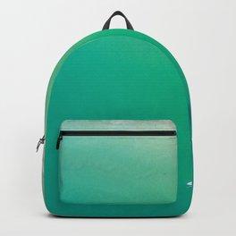 Summer Solitude Backpack