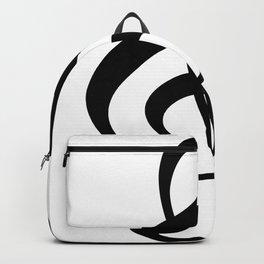 Treblebass Backpack