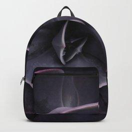 DARKSIDE OF SUCCULENTS VIII-2 Backpack
