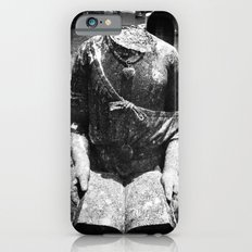 Fragile Thought iPhone 6 Slim Case