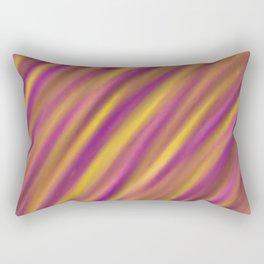 XS The Speedster Rectangular Pillow
