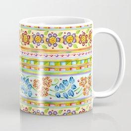 Parterre Botanique Coffee Mug