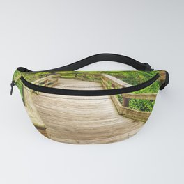 Pathway Fanny Pack