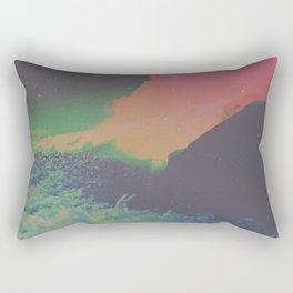 HYBRIDS Rectangular Pillow