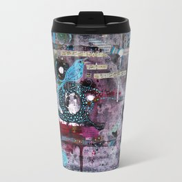 About Birdsong Travel Mug