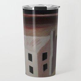 Nuke House Travel Mug
