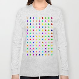 Zalepon Long Sleeve T-shirt