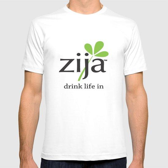 Zija T-shirt