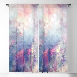 Ice Universe Blackout Curtain
