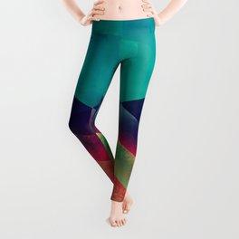 3styp Leggings