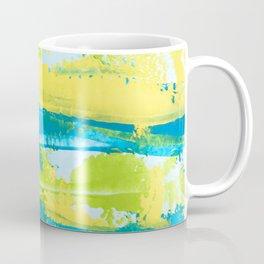 Paint (cool) Coffee Mug