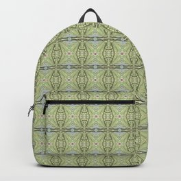 Dare to Play Backpack
