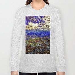 Mountain Moments Long Sleeve T-shirt