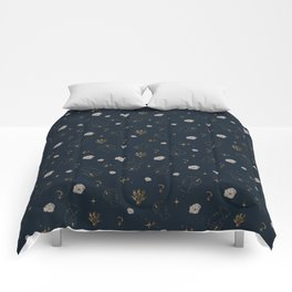 Goddess Ceres Comforters