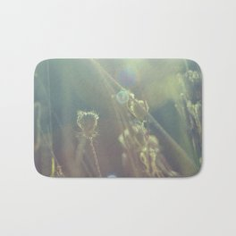 grass dreams Bath Mat