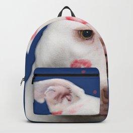 Sweet Dog Backpack
