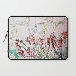 Allen Garden Conservatory Toronto Laptop Sleeve