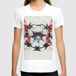 iDeal - Chaos Theory - original T-shirt