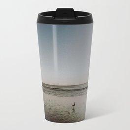 HALF MOON BAY Travel Mug