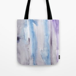 3   | 190907 | Watercolor Abstract Painting Tote Bag