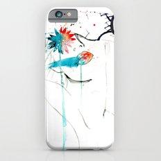 untitled Slim Case iPhone 6s