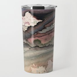 My Mind's Window 1 Travel Mug