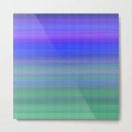 Every Color 111b Metal Print
