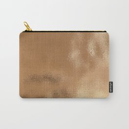 GOLD XI Carry-All Pouch