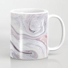 Falesia I Coffee Mug