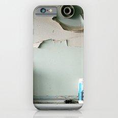 Lost mirror iPhone 6s Slim Case
