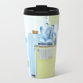 Montreal Travel Mug