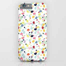 Hard Candy iPhone Case