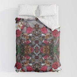 Arwen's Forgiveness Comforters